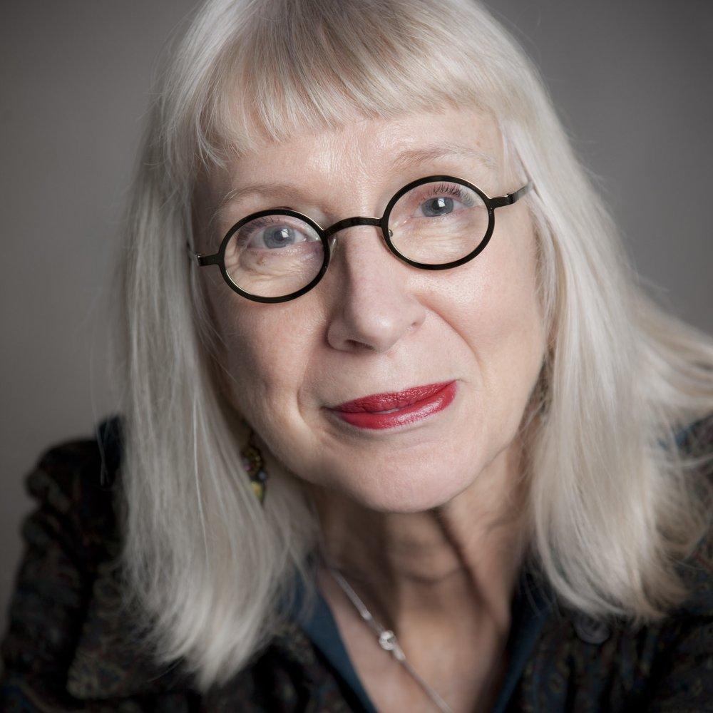 Suzanne Osten, Dramatiker